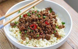 paleo-low-carb-korean-beef-bowl-feature