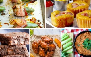 paleo-potluck-recipes-feature