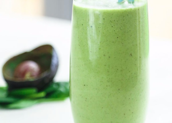 green-smoothies-4
