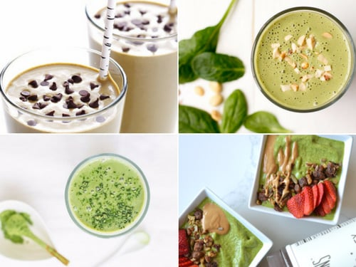 green-smoothies-feature