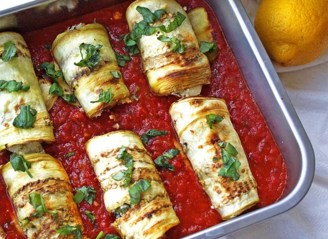 healthy-italian-recipes-14