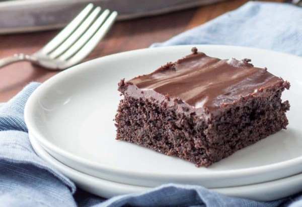 10 Keto Brownies For All Occasions