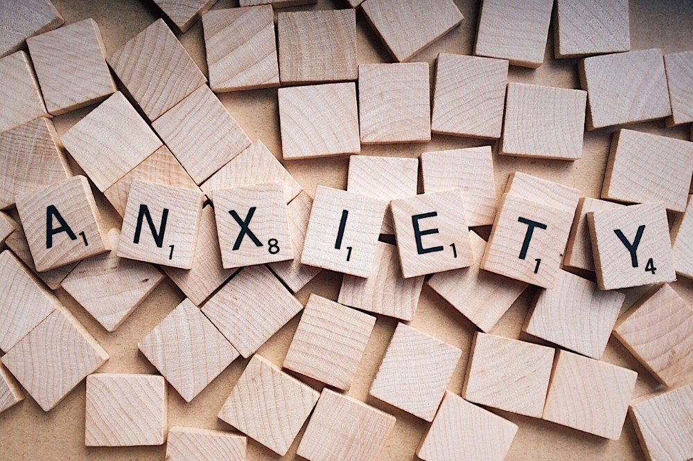 managing-anxiety-2