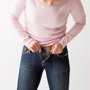 5 Natural Ways to Reduce Bloating