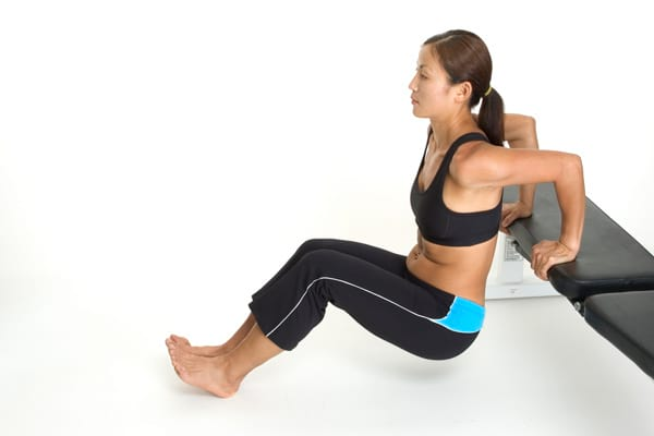 at-home-workouts-1
