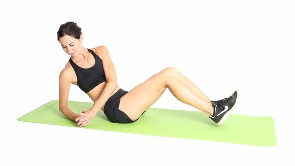 at-home-workouts-3