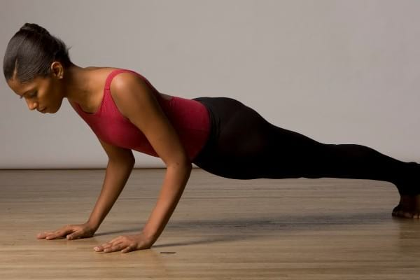 at-home-workouts-4