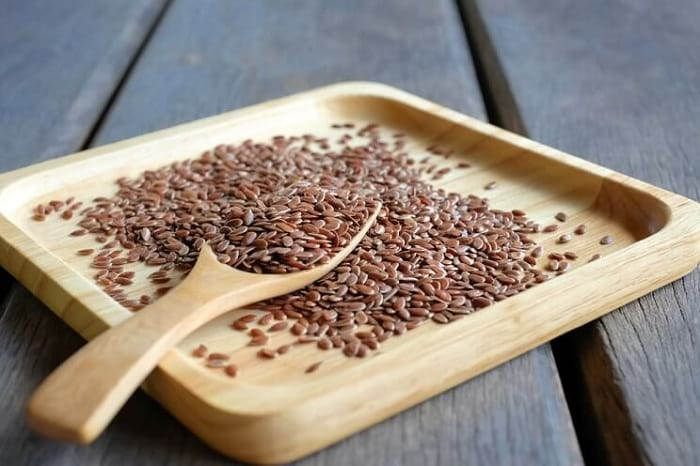 benefits-of-flaxseed (1)