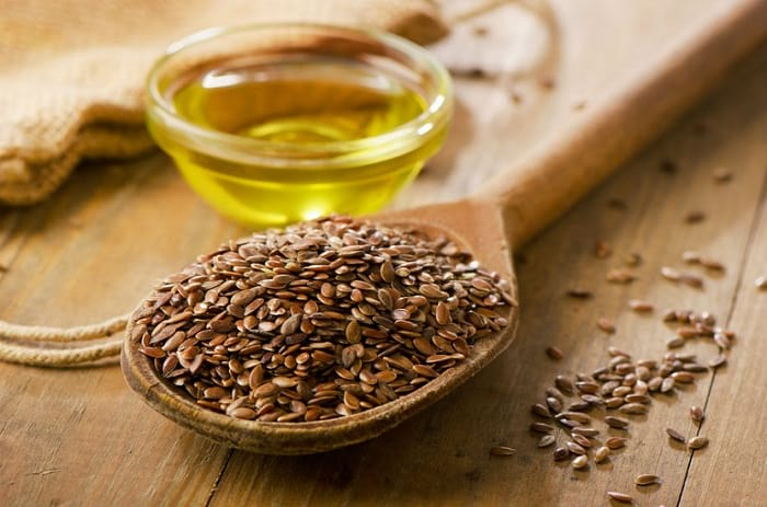 benefits-of-flaxseed-2 (1)