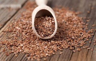 flaxseed-benefits (1)