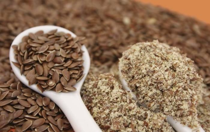 how-to-use-flaxseed (1)