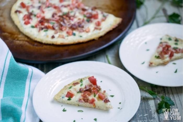 keto-pizza-recipes