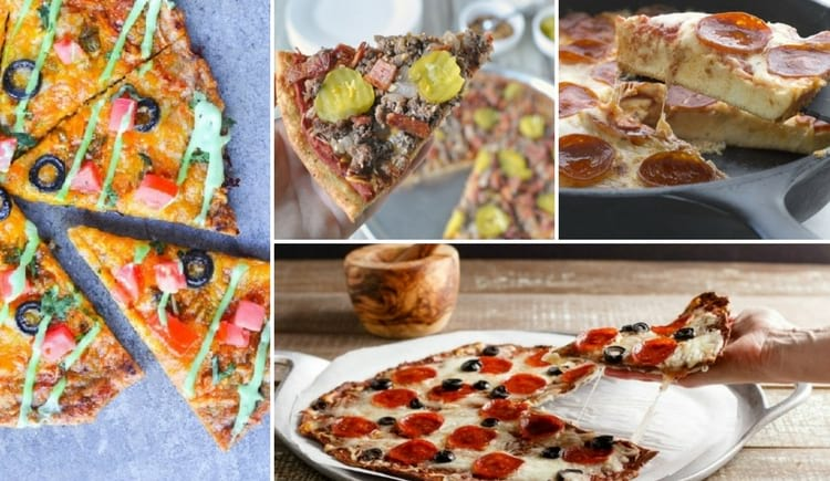 keto-pizza-recipes-top