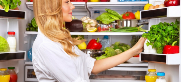 kitchen-habits-weight-loss-feature