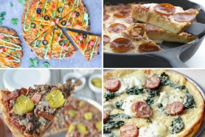 low-carb-pizza-recipes-feature