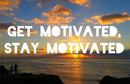 motivational-mantras