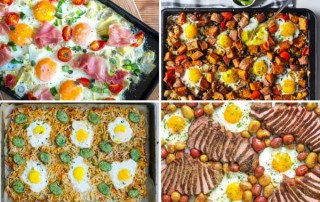 sheet-pan-eggs-feature