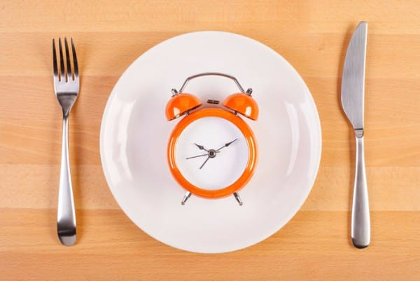 Intermittent-fasting (1)