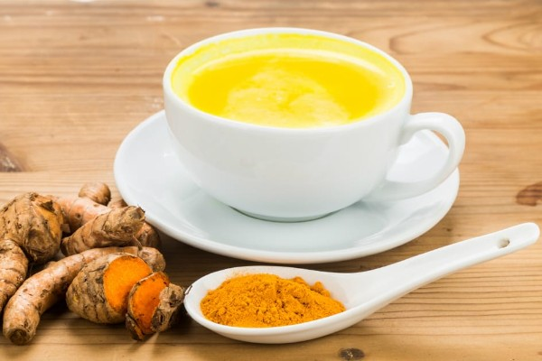 how-to-make-turmeric-latte-rich