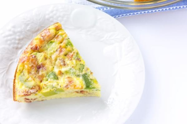 keto-quiche-recipes-7 (1)