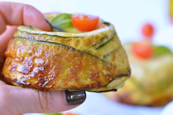 keto-quiche-recipes-8 (1)