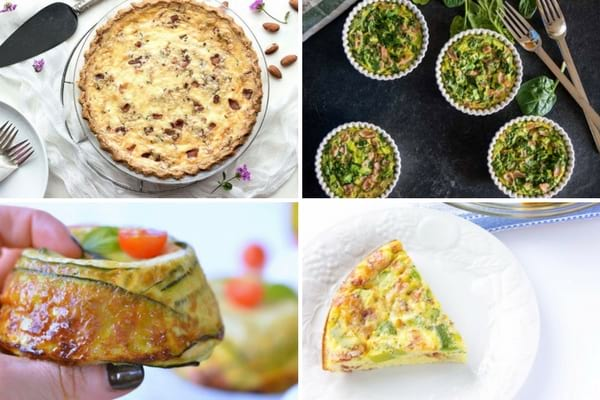 keto-quiche-recipes-feature (1)