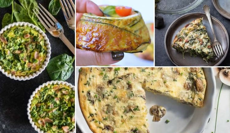 keto-quiche-recipes-top (1)