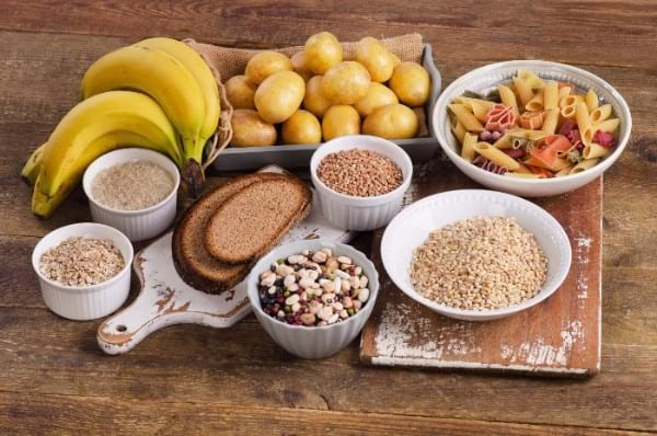 resistant-starch-feature