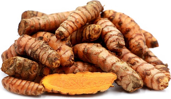turmeric fo inflammation