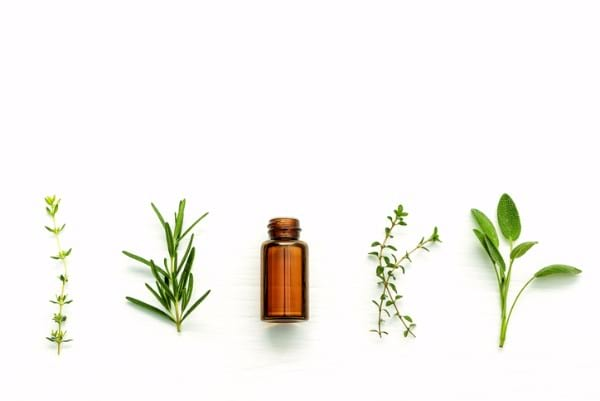 benefits-of-essential-oils-1 (1)