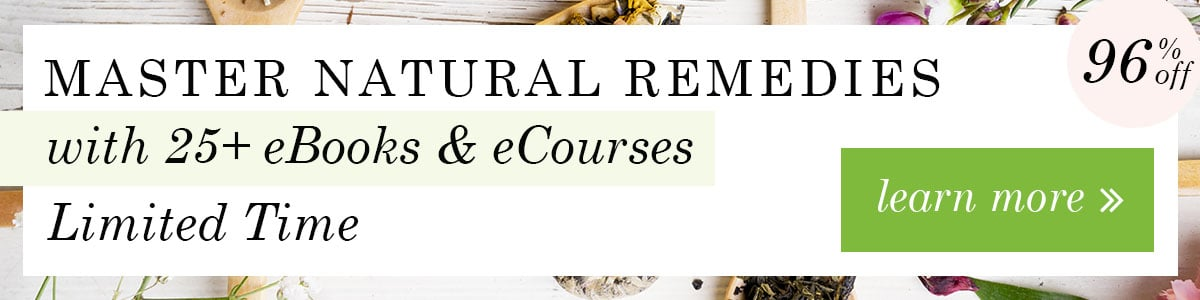 essential-oils-banner-post