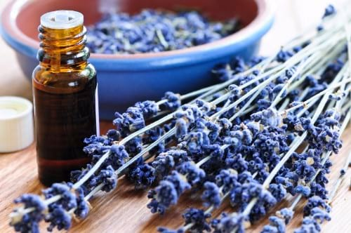 essential-oils-beginners-guide-3 (1)