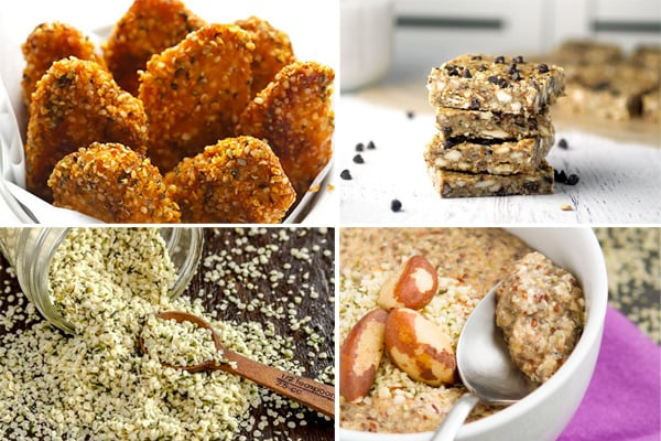 hemp-seed-recipes-benefits