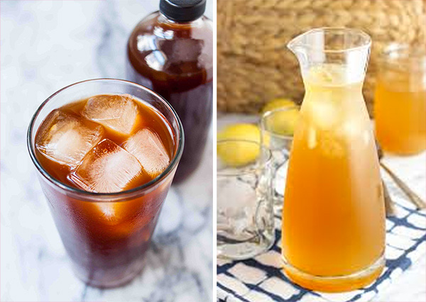 ice-tea-cold-brew