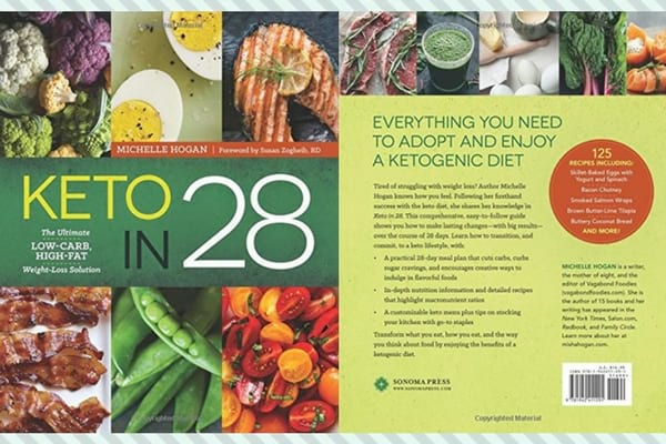 keto-diet-cookbook-2 (1)