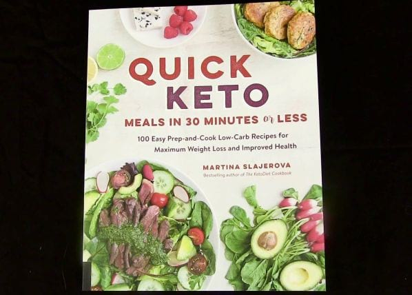ketogenic-recipe-book-1 (1)