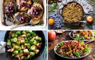 paleo-holiday-recipes-feature (1)