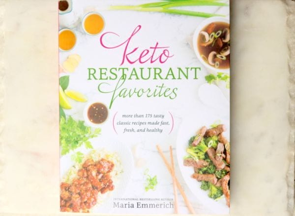 the-keto-cookbook-1 (1)