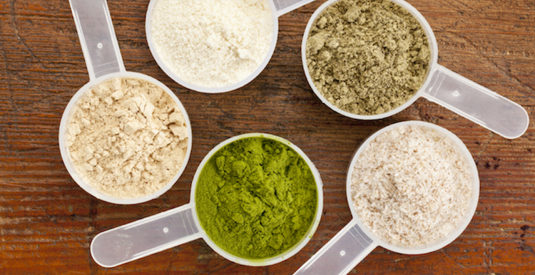 Best Bone Broth Protein Powders
