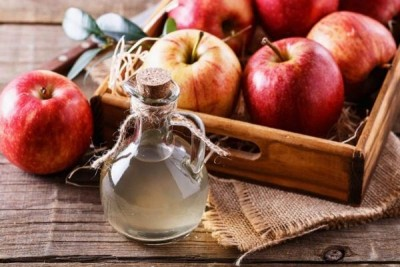 apple-cider-vinegar-benefits-2 (1)