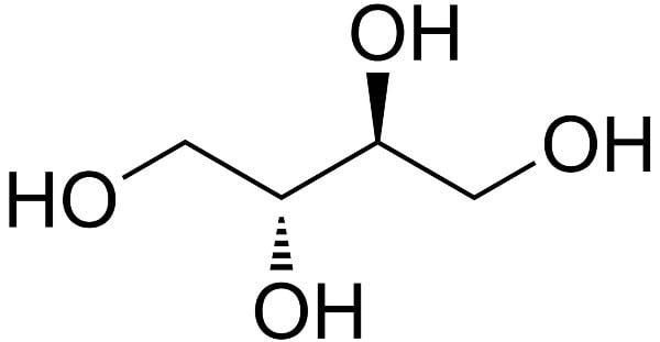what-is-erythitol-1 (1)