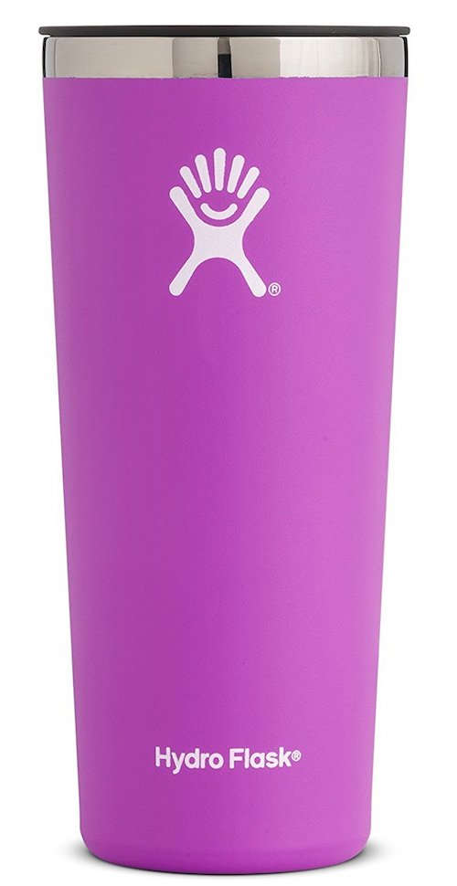 Top 10 Best Insulated Tumblers Reviewed in 2019 - Happy Body Formula
