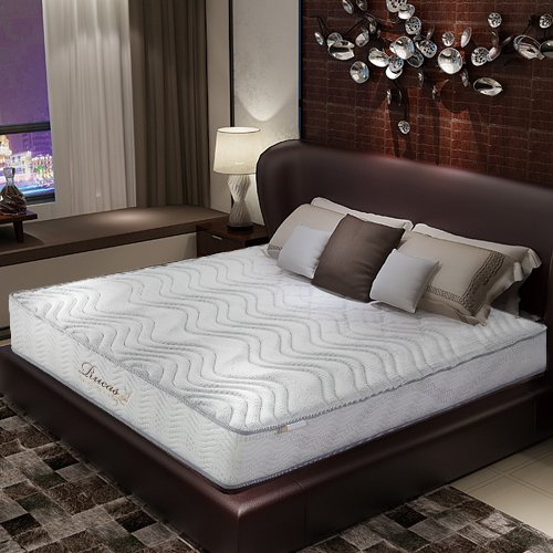 Rucas Innerspring Mattress
