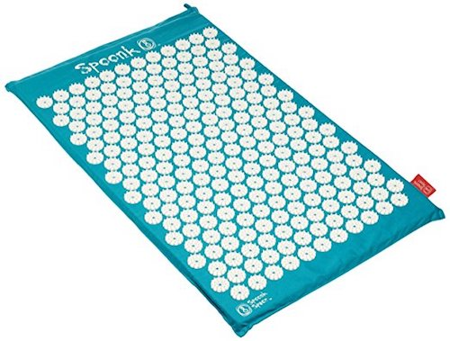 Top 10 Best Acupressure Mats For Pain Amp Headaches Reviewed
