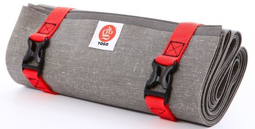 Top 10 Best Yoga Mats Reviewed In 2019 Happy Body Formula