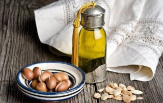benefits-of-argan-oil-1 (1)