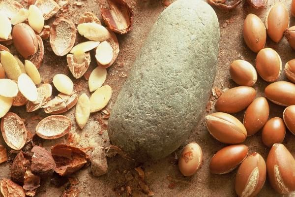 benefits-of-argan-oil-2 (1)