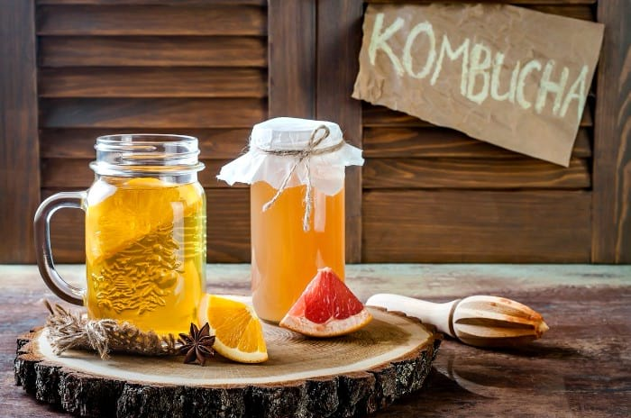 benefits-of-kombucha-top (1)
