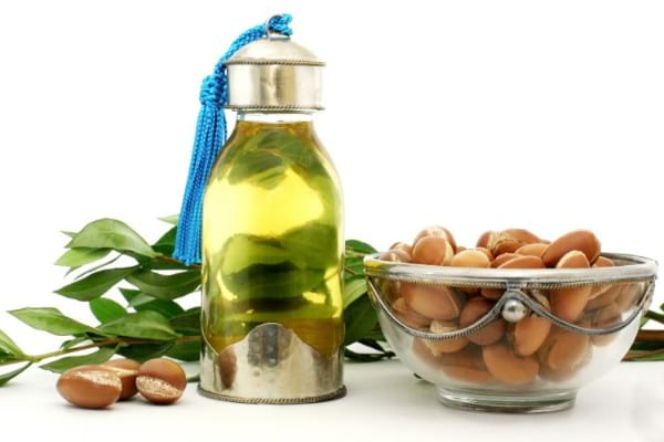 how-to-use-argan-oil-1 (1)