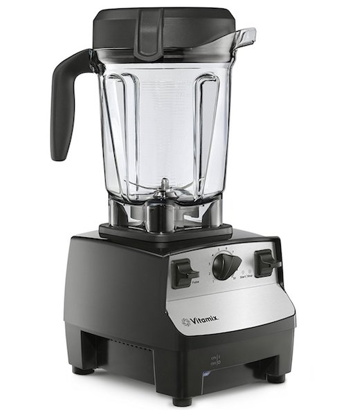 Vitamix 5300 Low-Profile Blender